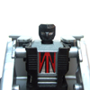 MRT-42 Van Guard Machine-Robo Gobot