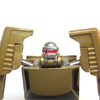 MRT-44 Stinger Machine-Robo Gobot