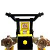 MR Mr. Moto Machine-Robo Gobot
