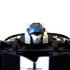 Mirage Alternators-Binaltech