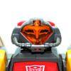 Omega Supreme G1 Reissue