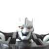 Onyx Primal Botcon '96