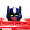 Optimus Prime G1 Reissue