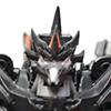 Transformers Prime Beast Hunters