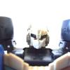 Prowl Energon Deluxe Class