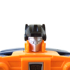 Punch / Counterpunch G1
