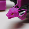 Ratbat FOC Data Disc