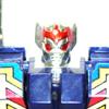 Rex Avarian Robot