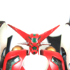 SG-20 Shin Getter 1 Anime Export W Wing Version