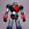 Grendizer SRC Review by Gold