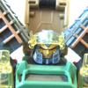 Scorponok Energon Leader Class