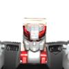 Silverstreak Reissue E-Hobby G1