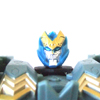 Skyburst with Aerialbots PCC