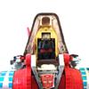 Slag - Dinobots G1