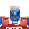 Smokescreen G1 Reissue