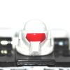 Spay-C Super Gobot Machine-Robo