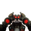 Stalker Scorponok MV2 ROTF Deluxe Class