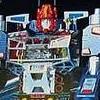 Takara catalog 1980 Featuring Diaclone Toys