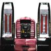 Thrust G1 Reissue E-Hobby