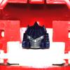 Tracks Red Reissue E-Hobby G1