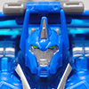 Ultra Magnus TP Voyager Class