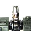 WMR-02 Helitanser Machine Robo