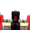 Wildrider - Stunticons G1