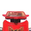 Zeemon Super Gobot Machine-Robo
