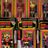 Collector's Shogun Warriors