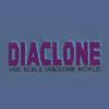 Diaclone Catalog 1980