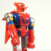 GA-10 Getta Robo Dragun