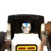 Jig Saw Gobot Machine-Robo
