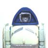 MR-12 Machine-Robo Gobot