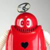Robocon Talker
