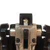 Rube Gobot Machine-Robo
