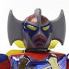 Battle Hawk by Takemi