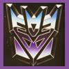 Transformers Catalog 1985