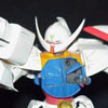 Gundam Japan Figures/Models