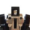 Zig Zag Gobot Machine-Robo
