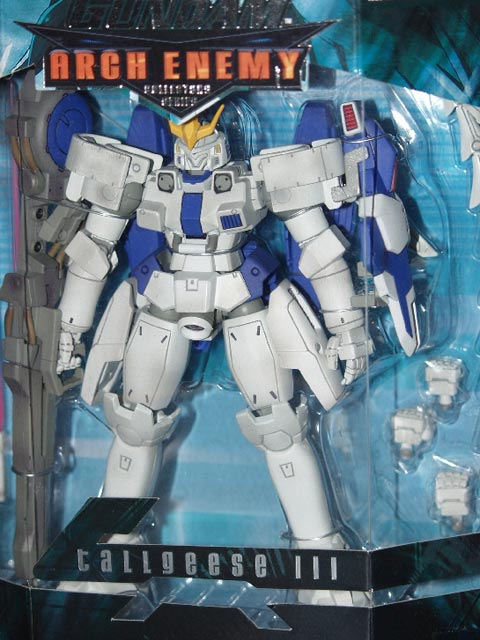 Tallgeese_bxcls