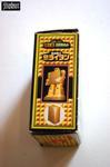 Gold Lightan_box_3_s