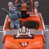 mini-mini-Mach-Rodtn2.jpg