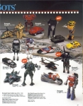 Gobots_ad_8_s