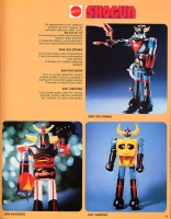 Mattel_Shogun_Warriors_1979_Italy_catalog_1_s