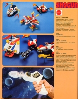Mattel_Shogun_Warriors_1979_Italy_catalog_4_s