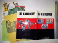 Takatoku_catalogue_4_s