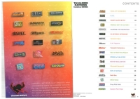 Tamashii_Nations_Catalog_SDCC08_2_s