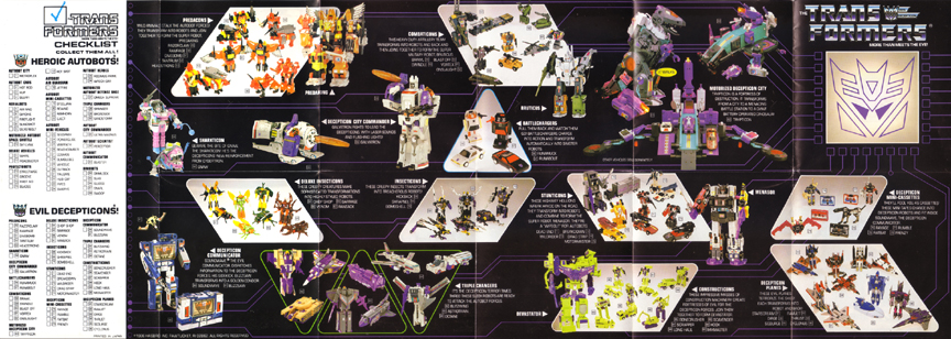 Decepticon_Spread