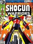Shogun_comic_cover_s