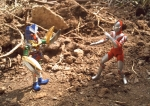 Ultraman_Baltan_fight_s